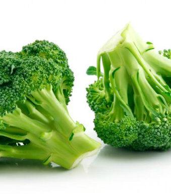 verdure-cotte